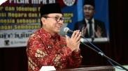 Badan Musyawarah Gereja Sampaikan 3 Kekhawatiran Ini Pada Ketua MPR