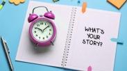 Seperti Apa Kisah Keuanganmu? Amburadul Atau Indah?