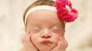 4 Hal Yang Terjadi Pada Bayi Baru Lahir Dan Cara Mengatasinya. Calon Orangtua Wajib Baca