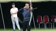 Ini Pesan Jokowi Terkait Dengan Keluhan SBY Tentang Berita Hoax