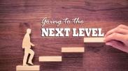 7 Kebiasaan Keuangan Yang Akan Membawamu Ke Level Baru Kemakmuran
