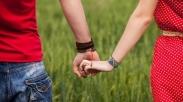 4 Cara Jitu, Agar Cintamu Padanya Awet Hingga Menikah Sampai Maut Memisahkan!