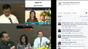 Gereja Katolik Indonesia Luncurkan Saluran Televisi Berskala Nasional