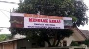 Tinggal Tunggu Keputusan Pemkab Bogor, 3 Gereja Sepakat Usulkan ini!