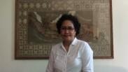 Ketua Sinode GMIT: Gereja Harus Peka Terhadap Isu Perempuan & Keadilan Gender