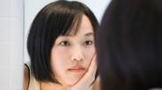 5 Pikiran Negatif Soal Suami yang Harus Dibuang Jauh-jauh. Hai Istri, Kamu Wajib Baca Ini!