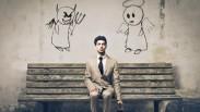 Kenapa Orang Jahat Kok Sepertinya Lebih Bahagia dan Sukses Daripada Orang Benar?