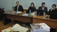 Rusia Ajukan Petisi Untuk Larang Saksi Yehuwa Karena Dianggap Kelompok Ekstrimis