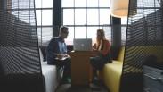 Mau Pilih Rekan Bisnis? Pastikan Kamu Mempertimbangkan Hal Ini, Kalau Ngga Nanti Nyesel