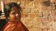 Jelang Sidang Terakhir, Ajakan Doa Diserukan Agar Asia Bibi Lepas Dari Hukuman Mati