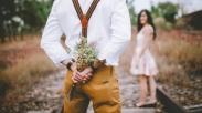 Sikapnya Sering Bikin Kita Ragu, Yuk Ikuti 4 Cara Ini Biar Kita Bisa Menerima Calon Suami