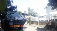Meski Diprotes Ormas, Wali Kota Solo Tetap Resmikan GKI Busukan Dengan Penjagaan Ketat