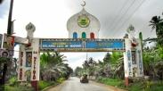 39 Warga Kristen Marawi Ini Dilindungi Oleh Warga Muslim Dari Serangan Militan Maute
