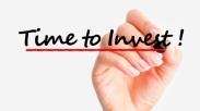 Takut Miskin? Kamu Wajib Investasi Dalam 3 Hal Berharga Ini Kalau Mau Sukses dan Kaya