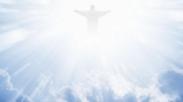 Saat Kamu Berada Dalam Gelapnya Masalah Kehidupan, Tenang! Yesus Bisa Menemukanmu
