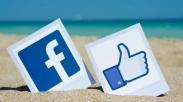 Apakah Yesus Peduli Dengan Facebook Like Atau Instagram Loves?
