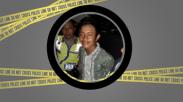 Tukang Bakso Ini Bikin Bom Panci Dengan Sasaran  Gereja dan Dua Restoran di Bandung