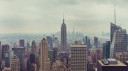 Memprihatinkan, Kekristenan Menuju Kepunahan di 10 Kota Amerika Ini