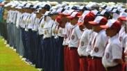 Mengerikan! Bullying, Diskriminasi dan Radikalisme Warnai Dunia Pendidikan