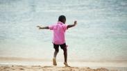 Pelajaran Menakjubkan Tentang Tuhan Dari  Lautan
