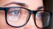 Memakai Kacamata Tuhan Untuk Menyingkap Hal-hal Rahasia