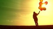 Hidup Memang Penuh Rasa Sakit, Tapi Fokus Aja Pada Akhirnya yang Indah