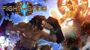 Buat Para Nabi dan Tuhan Berantem, Game Fight of Gods Akan Diblokir di 3 Negara Ini