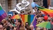 Australia Survei Untuk Legalkan Pernikahan Sesama Jenis, Ini Pro Kontra Yang Muncul
