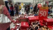 Mall dan Pertokoan Tutup, Apa Ekonomi Indonesia Akan Hancur? Jangan Panik, Ini Jawabannya