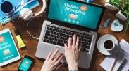 Yuk Kenalan Dengan Cash Flow, Supaya Bisnis Online Kita Semakin Sukses
