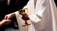 Yesus dan Perjamuan Kudus, Peringatan Akan Pengorbanan yang Sejati