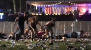Setelah Penembakan Masal, Gereja-gereja Las Vegas Lakukan Hal Ini Untuk Para Korban
