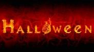 Bukan Mau Menakuti! Mantan Pengikut Setan ini Ungkap Bahaya Nyata Merayakan Halloween