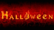 Mantan Pemuja Setan Ini Beri Peringatan Pada Orang Kristen Tentang Bahaya Halloween