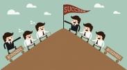 Sekarang Bukan Jaman Kolonial, Tapi Milenial Guys, Miliki 7 Sikap Servant Leaders Ini Agar Sukses
