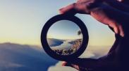 Tetaplah Arahkan Pandanganmu Pada Hadiah yang Sudah Disediakan Tuhan