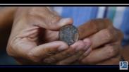 Fakta Alkitab : Uang dan Koin Yang Digunakan Sepanjang Sejarah Alkitab