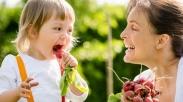Apa Yang Kamu Makan Akan Menentukan Masa Depan Kesehatanmu, Yuk Rubah Pola Makan Kita