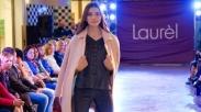 Model Remaja Ini Tewas Karena Kelelahan Kerja, Yuk Belajar Supaya Kamu Ngga Mengalaminya