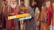 Fakta Alkitab : Ini Dia Nilai Uang Koin Persembahan Janda Miskin di Markus 12