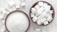 Lagi Diet Nih, Ngga Mau Konsumsi Gula Ah.. Benarkah Kalau Kamu Melakukan Ini?