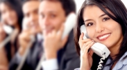 Sering Diteror Oleh Telemarketing Asuransi Atau Kartu Kredit? 4 Hal Ini Wajib Kamu Ketahui