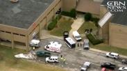 Paska Penembakan Di Sekolah, Penduduk Kentucky Berdoa Untuk Para Korban dan Juga Pelaku
