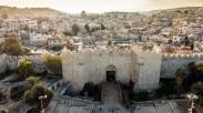 Hingga Hari Ini, Umat Kristen Yahudi di Israel Hadapi Penganiayaan Dari Yahudi Orthodoks