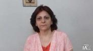 Wanita Iran Ini Dijatuhi Hukuman Penjara 5 Tahun Karena Berdoa dan Beribadah