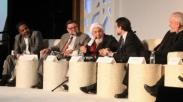 400 Pemimpin Muslim, Kristen dan Yahudi Deklarasikan Perlindungan Untuk Kaum Minoritas