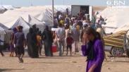 600.000 Anak-anak di Timur Tengah Terdokrin Oleh Radikalisme ISIS, Selamatkan Mereka!