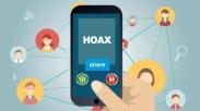 Waspadai HOAX  Virus Corona, Yuk Tangkal Ketakutan Dengan Iman dan Kebenaran Firman Ini