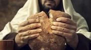 Yesus Dari Nazaret, Seorang Pribadi Yang Mengasihimu dan Rela Mati Bagimu