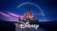 Disney Menghentikan Konser Kristen Yang Telah 35 Tahun Berlangsung Dengan Alasan Ini